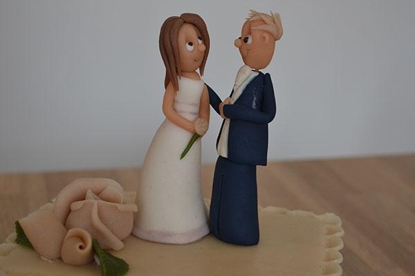Brudepar-3