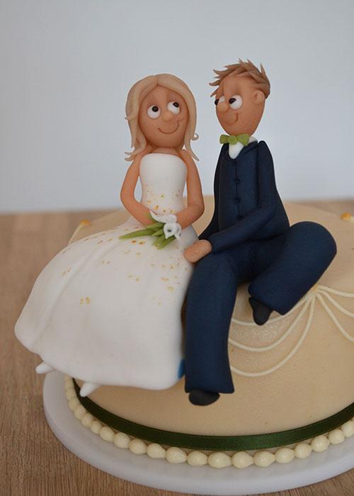 Brudepar-4