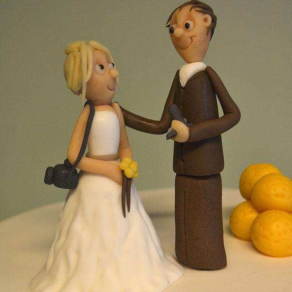 Brudepar-fotografen-9