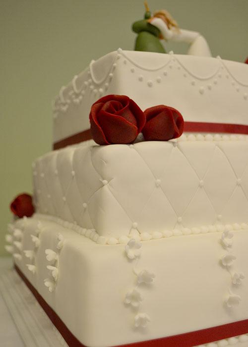 tre-lags-bryllupskage