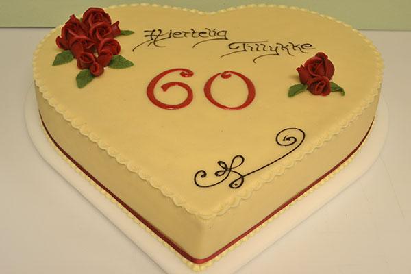 60_aars_foedselsdag