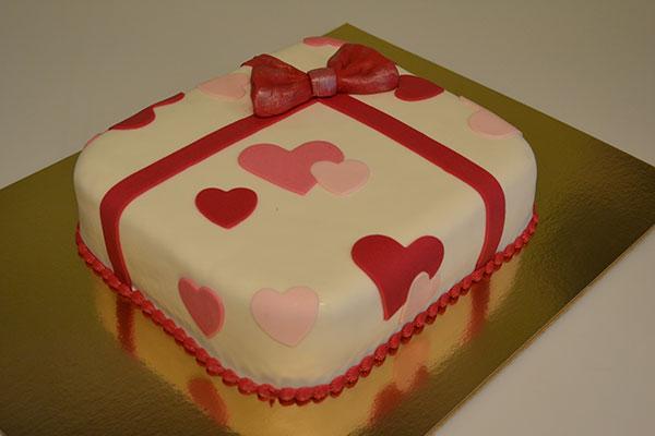 Fødselsdag-med-dekoration