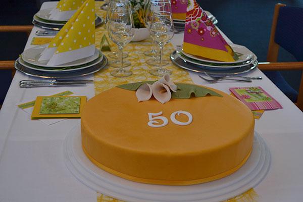 Fødselsdagskage-til-50-år