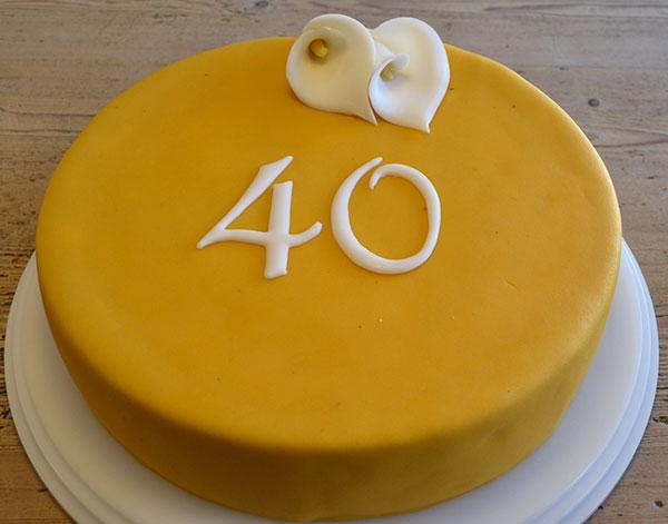 fødselsdagskage-40-år