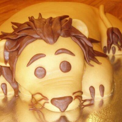 kage i facon kage